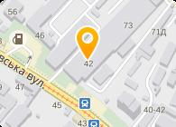 All-Tyres интернет магазин, ООО