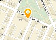Tekhnoland (Техно Ленд), Интернет-магазин запчастей TOYOTA, LEXUS, HYUNDAI, KIA