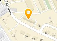 Интернет-магазин PartCars, ЧП