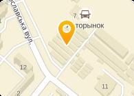 Интернет-магазин автозапчастей Ланос, Сенс