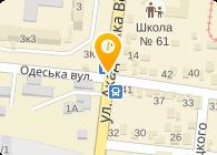 Ультракар, ООО