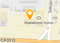ПП ПВФ «АКС-АГРО»