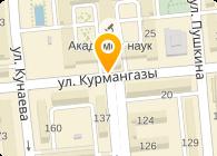 Автомаркет миг (автомагазин), ИП