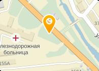 Vostok Motors (Восток Моторс), TOO