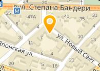 "Интернет-магазин ""Деталька"""