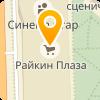 ФОРА-ЛОМБАРД