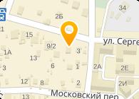 "Частное предприятие Интернет-Магазин ""bodund"""