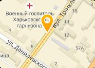 ЧП Сапотюк Александр