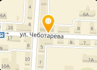 """""""ИП Юрий Булыга"""""""