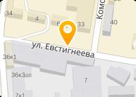 """""""ООО""""АвтоЗепМаркет"""