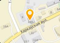Лайвкар Плюс, ООО