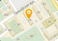 Буран-96, ООО