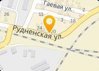 Авторемпостач, ООО