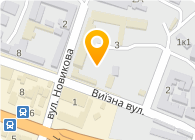 Вебасто-Одесса, ЧП