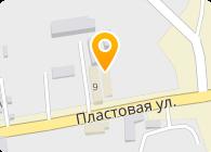 Авторадиатор, ООО