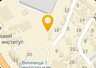 Штонда В. М., ФОП