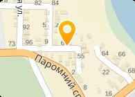 Втулка в Украине, СПД