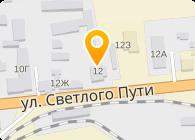 Атон-Авто, ООО