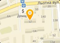 Савельев, ЧП