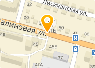 Артёменко, ЧП (I_Drive)