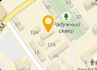 РЕМОНТ ХОЛОДИЛЬНИКОВ ЧП ШУКЛИН В. Н.