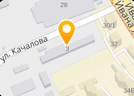 РАЗБОРКА-СТО Renault Kangoo, ЧП