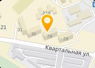 Автокомплекс, ООО (Autocomplex)