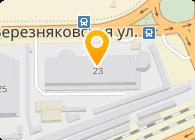 БП Автогруп, ООО