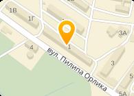Авто Трейд Буковина, ООО