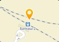 AvtoParts (Авто Партс), ИП