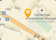 "Интернет-магазин ""zapchasti"""