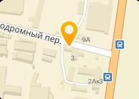 Астарт, ООО