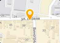 OLYMPMOTORS (Олимпмоторс), ООО