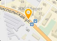 CyberMotorShop, СПД