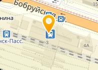 БелКрАЗ, ОДО