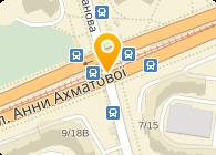 Луг-Авто, ООО