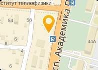 НПП-Палыч, ООО
