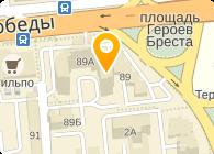 Шмитц Каргобулл Украина, ООО