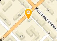 ГАЗЕЛЬ-ЛИМИТЕД ТОО