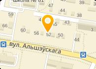 Лепкович А. А., ИП