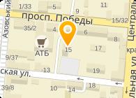 ВелоПром Интернет-магазин, ЧП