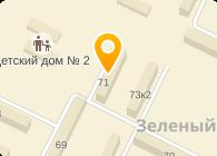 Интернет магазин AUTOSHOP.