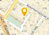 EUROSTIRKA - интернет-магазин