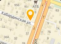 """Магазин """"КОНВЕКТОР"""""""