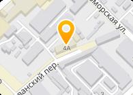 Интернет-магазин MagTepla
