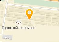 Автосвет, ЧП