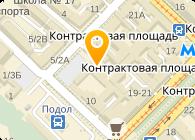 ГалилеоСкай Украина, ООО