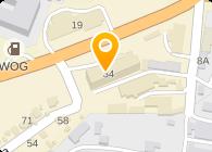 Украинские навигационные системы, Компания