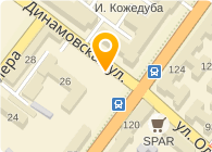 Rez-saransk, ООО