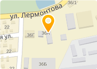 Компания Винник, ООО